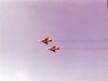 pair-of-f-4s-in-flight-c