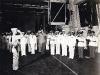rio_top_brass_salute_hanger_deck