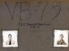 vb-75_album_pg_3-w