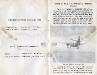 guest-booklet-1950-51-p04-05-l