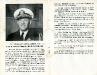 guest-booklet-1950-51-p12-13-l