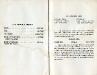 guest-booklet-1950-51-p18-19-l