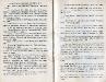 guest-booklet-1950-51-p24-25-l