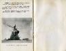 guest-booklet-1950-51-p26-27-l