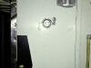 door-to-3-a-boiler