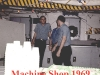 machine-shop-celebration