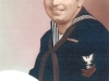 roberts-navy