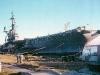 fdr-at-mayport-1969