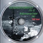 FDR_1961_Disc
