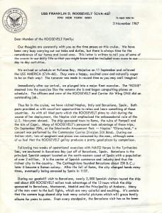 3 Nov 1967 p1