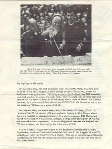 3 Nov 1967 p2