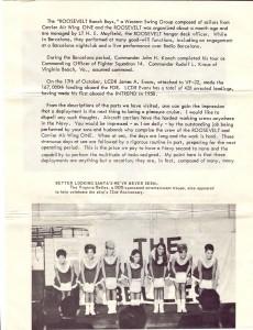 3 Nov 1967 p3