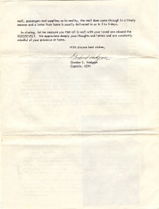 3 Nov 1967 p6