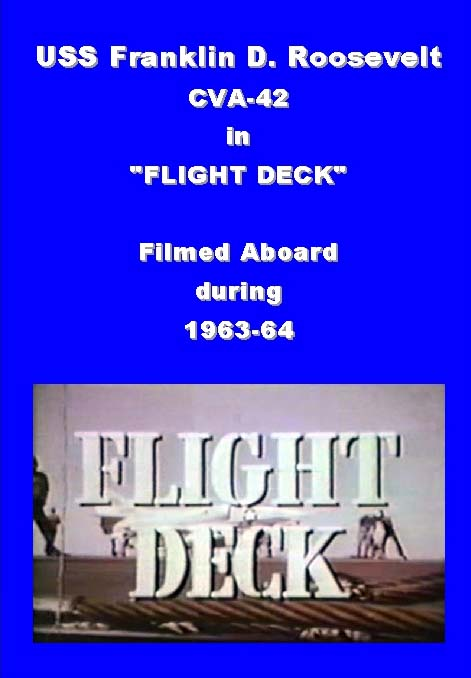 FDR-Flight Deck_63-64