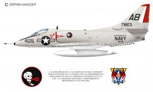 A-4C_VA12_DAD