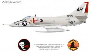 A-4E_VA12_WARCRUISE