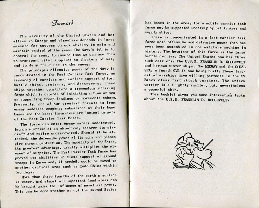 info-booklet-1951-52-p04-05-l