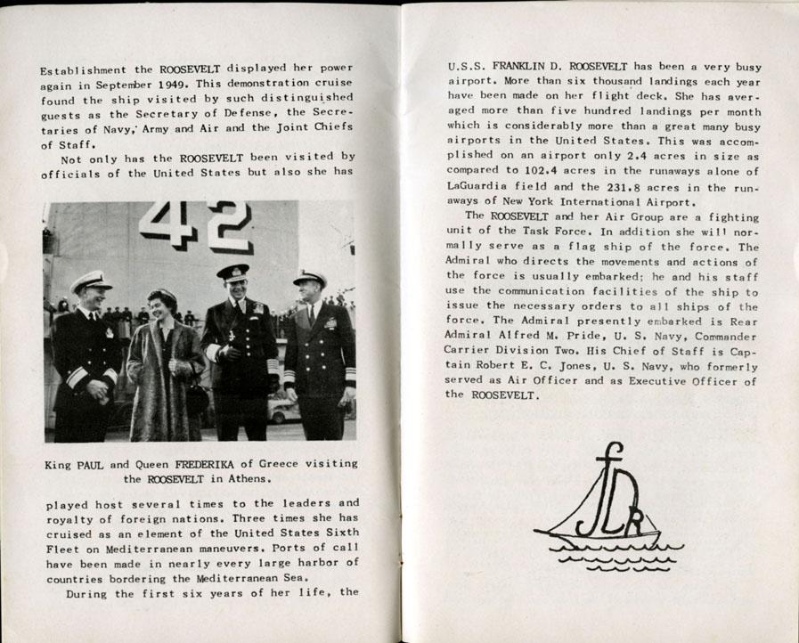 info-booklet-1951-52-p06-07-l
