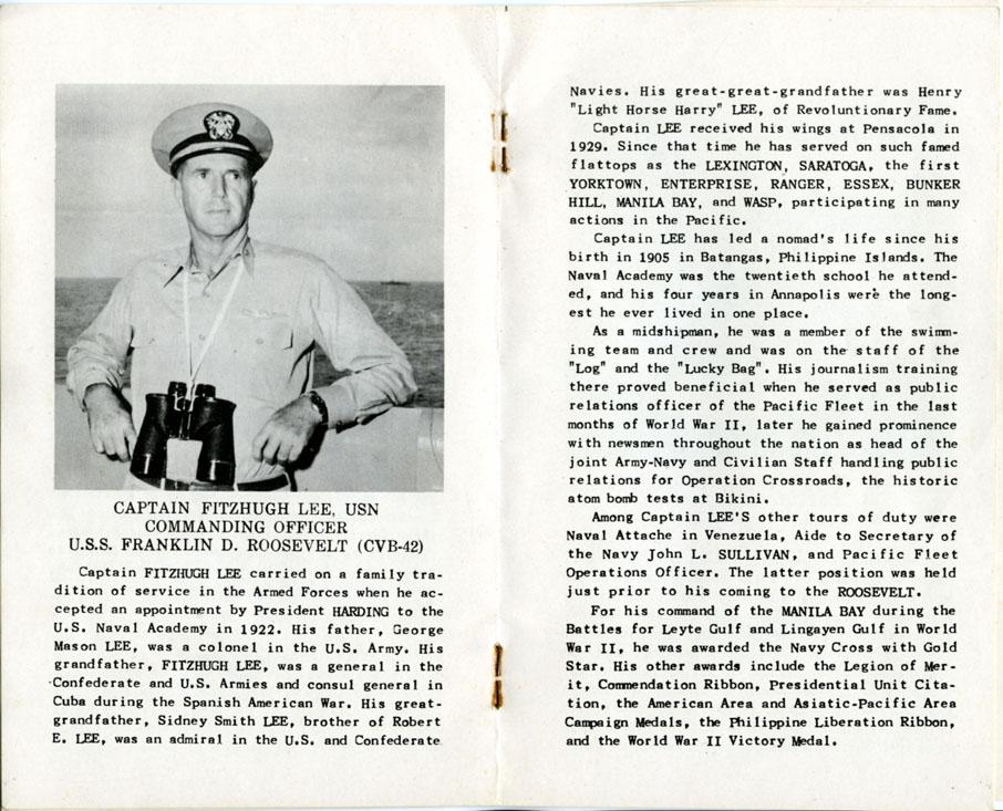 info-booklet-1951-52-p10-11-l