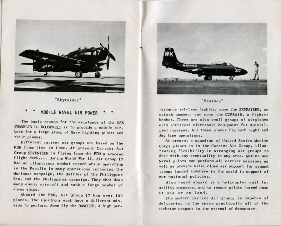 info-booklet-1951-52-p16-17-l