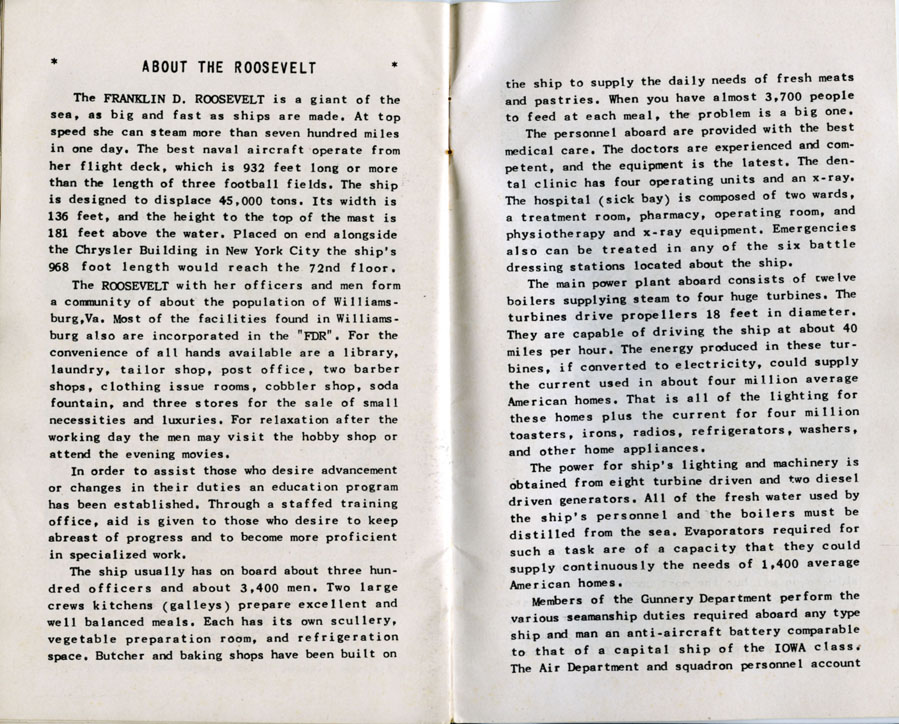 info-booklet-1951-52-p18-19-l
