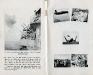 info-booklet-1951-52-p20-21-l