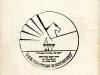 info-booklet-1951-52-p24-l