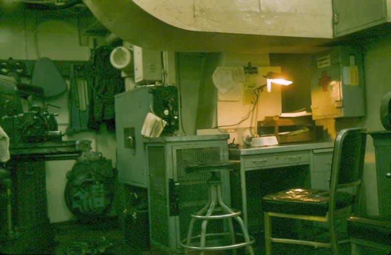 a-001-machine-shop
