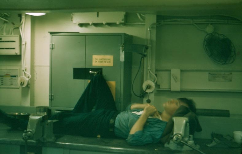 a-004-roy-forrest-resting