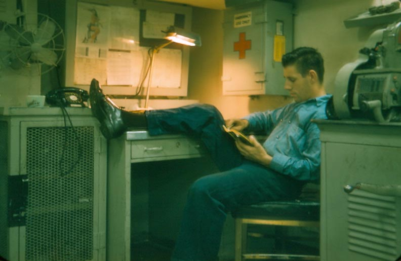 a-006-sanford-studying