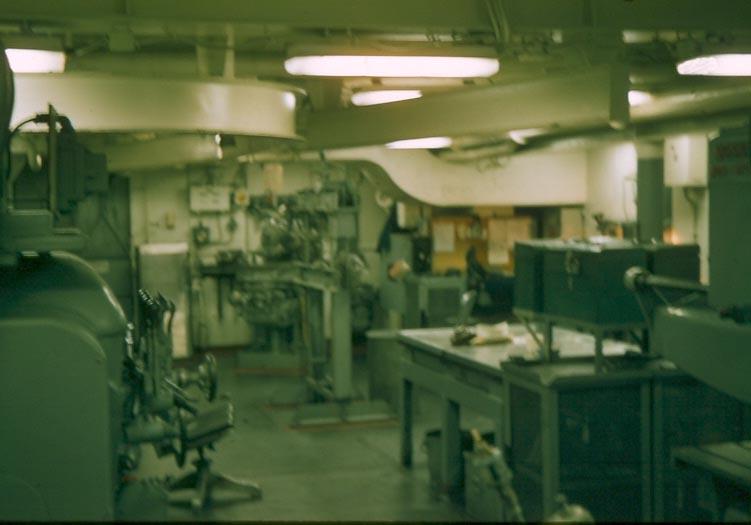 a-012-machine-shop