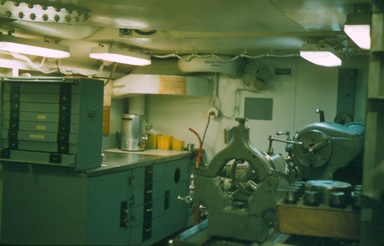 a-013-coffee-mess