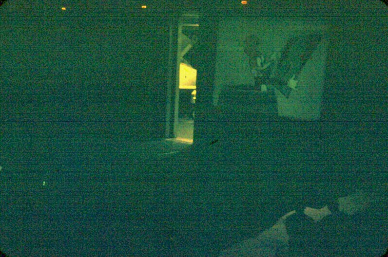 a-021-movie-in-hanger-bay-1
