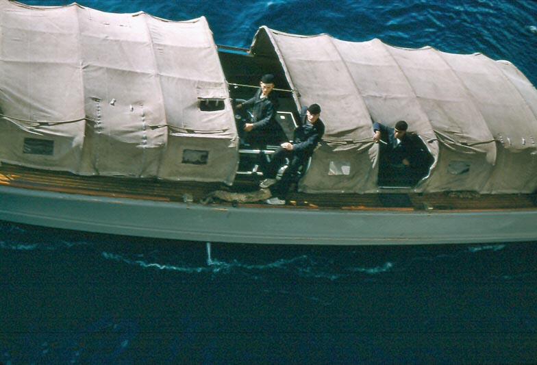 a-030-5-u-boat-butler-walton-valentin