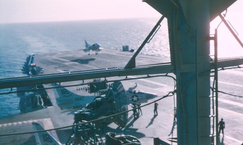 b-005-ad-landing