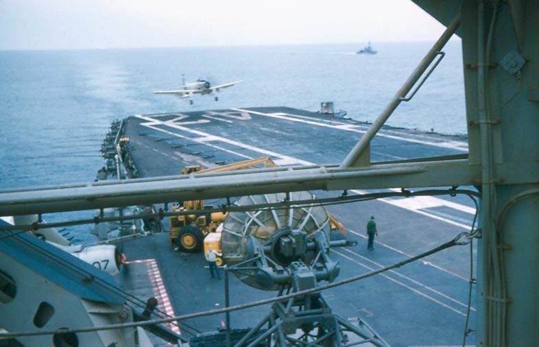 b-009-ad-landing