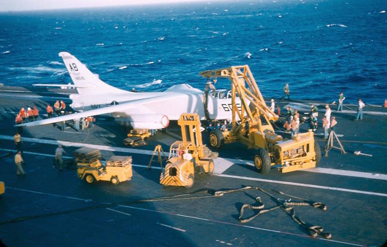 b-018-wrecked-a-3d