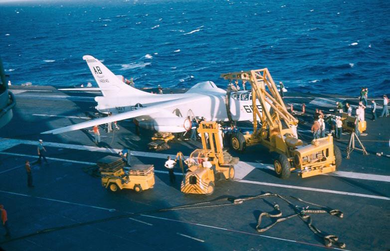 b-019-clear-the-deck