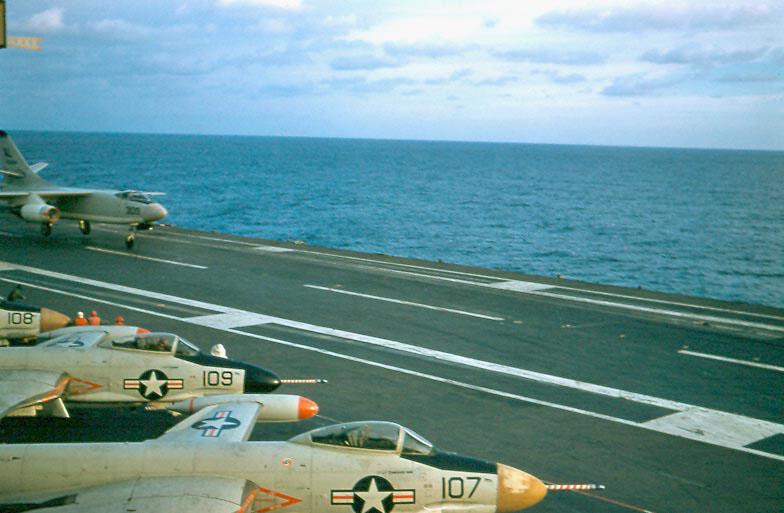 b-029-a-3d-landing