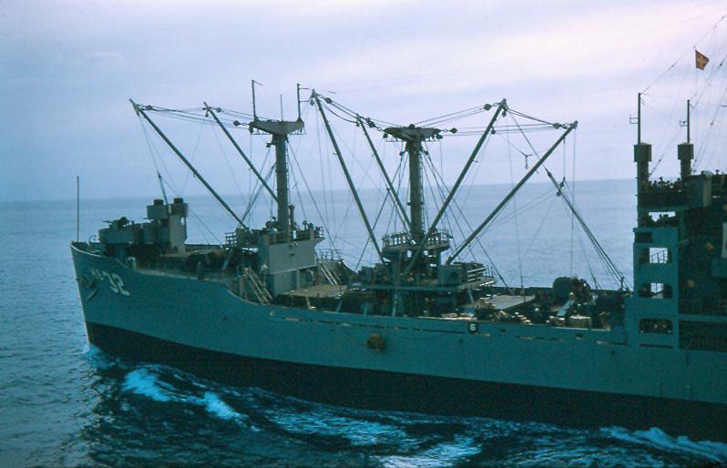 c-006-uss-altair-ks-32