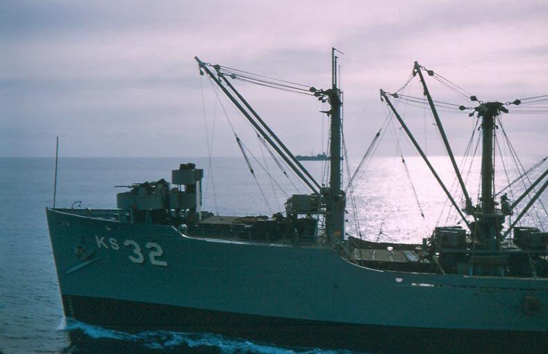 c-007-uss-altair-ks-32