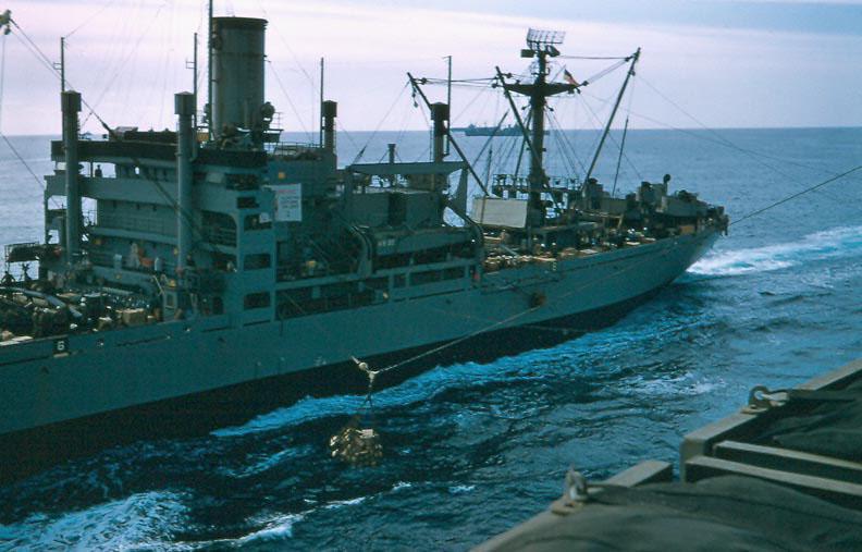 c-008-uss-altair-ks-32