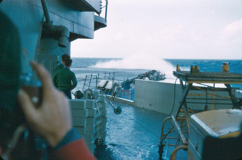 c-023-spray-over-fdr-bow