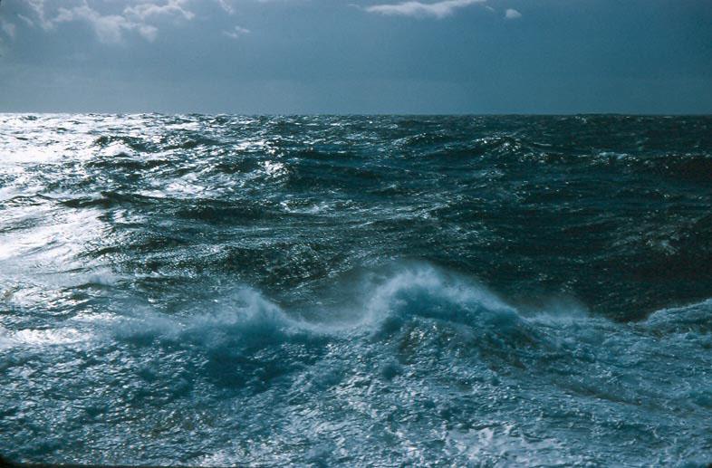 c-025-rough-seas