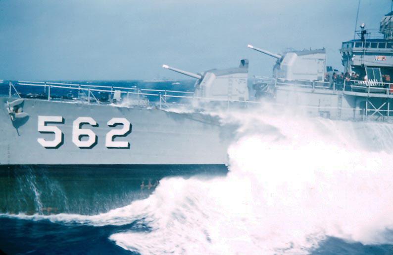 c-033-uss-robinson-dd-562