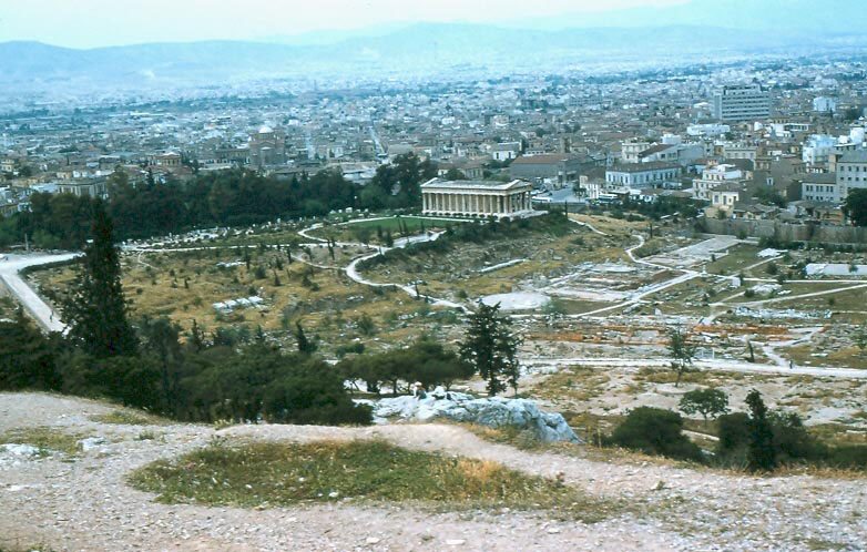 e-006-famous-temple-and-city