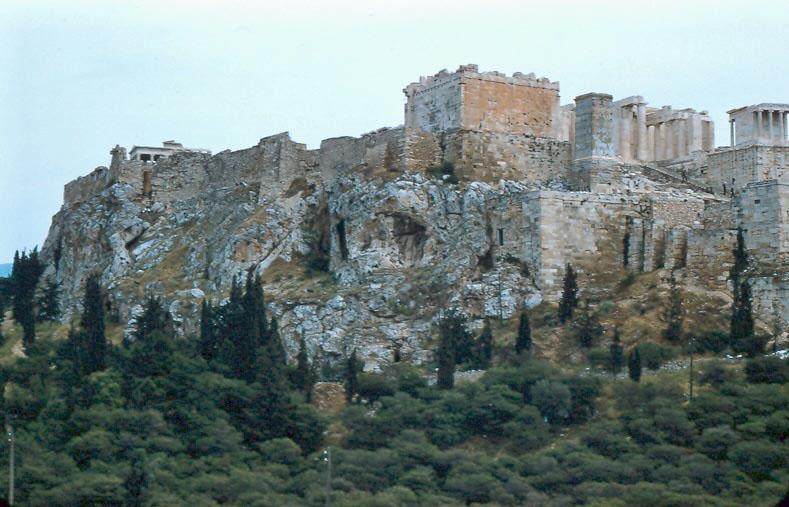 e-007-the-acropolis