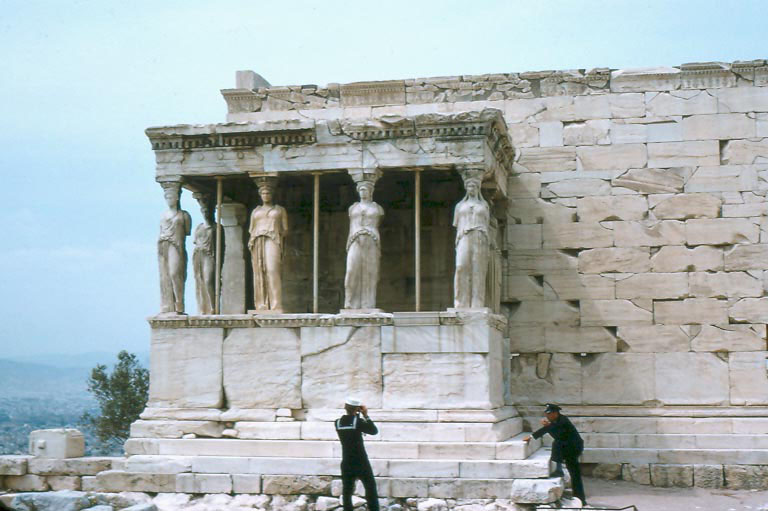 e-008-temple-of-the-virgin