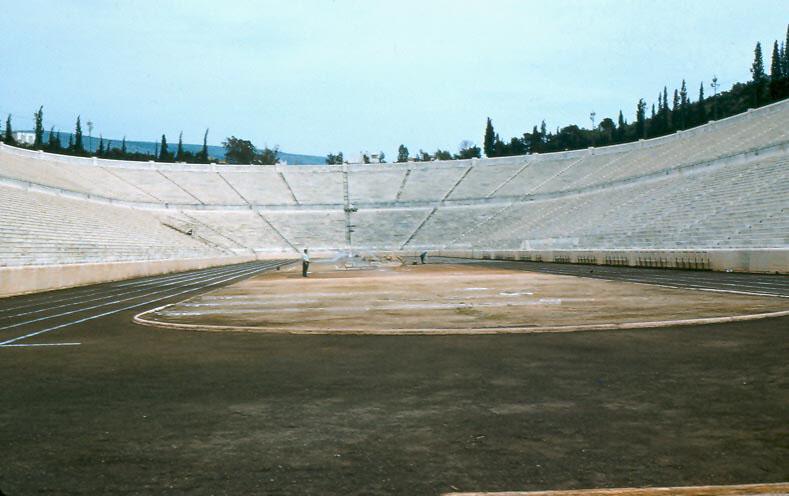 e-010-olympic-stadium