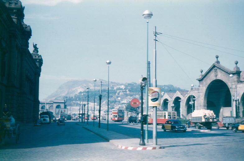 f-006-ramblas-street